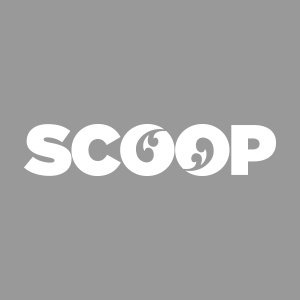 http%3A%2F%2Fimg.scoop.co.nz%2Fstories%2Fimages%2F1509%2Fscoop placeholder