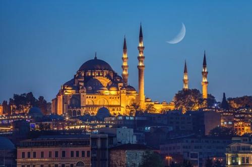 ss Istanbul Turkey 630x420 1