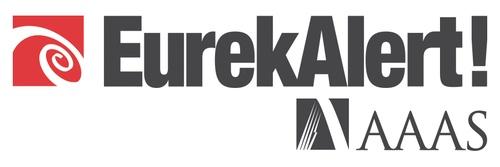 EurekAlert StackedLogo RGB