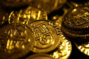 https%3A%2F%2Fwww.exchangerates.org.uk%2Fimages news2%2Fbitcoin 4 m